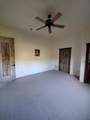 42010 Fleming Springs Road - Photo 38