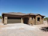2720 Pinyon Village Drive - Photo 2