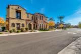 4777 Fulton Ranch Boulevard - Photo 9