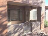 2600 Springfield Place - Photo 19