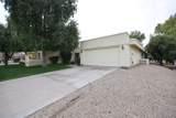 6323 Phelps Road - Photo 3