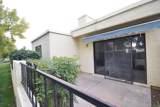 6323 Phelps Road - Photo 9