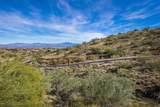 9505 Four Peaks Way - Photo 50