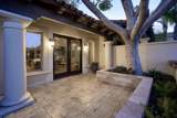 6701 Scottsdale Road - Photo 33