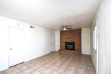 1304 Brooks Street - Photo 13