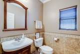 4573 Ruffian Road - Photo 23