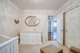 4573 Ruffian Road - Photo 37