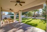 4573 Ruffian Road - Photo 40