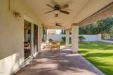 4573 Ruffian Road - Photo 49