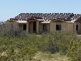21755 El Grande Trail - Photo 1