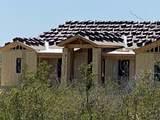 21755 El Grande Trail - Photo 2