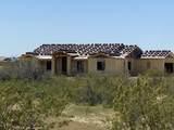 21755 El Grande Trail - Photo 3