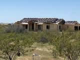 21755 El Grande Trail - Photo 4