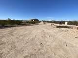 21755 El Grande Trail - Photo 8