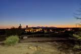10434 Pinnacle Peak Road - Photo 48