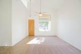 11520 Cottonwood Lane - Photo 16