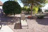15965 La Paloma Drive - Photo 14