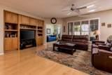 22321 Montecito Avenue - Photo 8