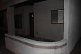 11666 28TH Drive - Photo 14
