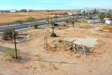 708 Gila Bend Highway - Photo 28