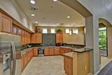 7601 Indian Bend Road - Photo 27