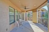 7601 Indian Bend Road - Photo 42