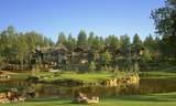 1620 Castle Hills Drive - Photo 3