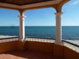 M34 L8 Pez Vela Playa Encanto - Photo 19