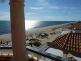 M34 L8 Pez Vela Playa Encanto - Photo 20