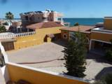 M34 L8 Pez Vela Playa Encanto - Photo 6