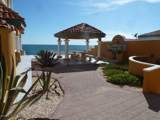 M34 L8 Pez Vela Playa Encanto - Photo 7