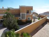 M34 L8 Pez Vela Playa Encanto - Photo 8