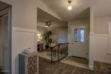 2392 Claxton Street - Photo 44