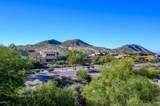 11317 Desert Vista Road - Photo 25