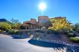 11317 Desert Vista Road - Photo 27