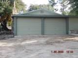 22830 Lakewood Drive - Photo 10