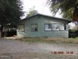 22830 Lakewood Drive - Photo 11