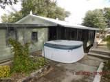 22830 Lakewood Drive - Photo 12