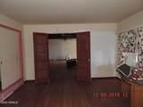 22830 Lakewood Drive - Photo 7
