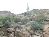 114 Piedra Negra Drive - Photo 2