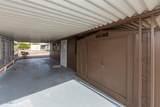 1276 Ocotillo Drive - Photo 25