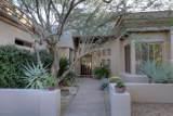 6449 Crested Saguaro Lane - Photo 12