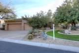 6449 Crested Saguaro Lane - Photo 13