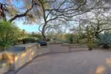 6449 Crested Saguaro Lane - Photo 14