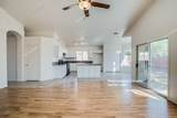6827 Red Hills Road - Photo 11
