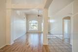 6827 Red Hills Road - Photo 12