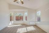 6827 Red Hills Road - Photo 14
