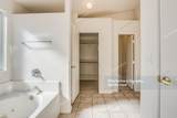 6827 Red Hills Road - Photo 15