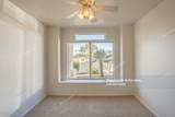 6827 Red Hills Road - Photo 16