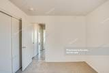 6827 Red Hills Road - Photo 17